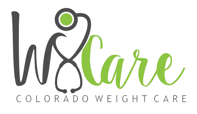 Weight Management Lakewood Colorado
